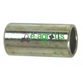 Δακτυλίδι μπίλλιας υδραυλικών Φ 4,5 - 25 - 19