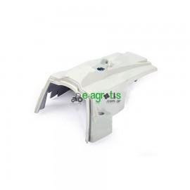 Καπάκι κυλίνδρου για αλυσοπρίονο ACTIVE 62.62 Π.Μ.