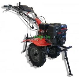 DM SR1Z-100